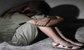 जालंधऱ में व्यक्ति ने कोल्ड ड्रिंक में नशा मिला नाबालिगा से किया बलात्कार, मामला दर्ज