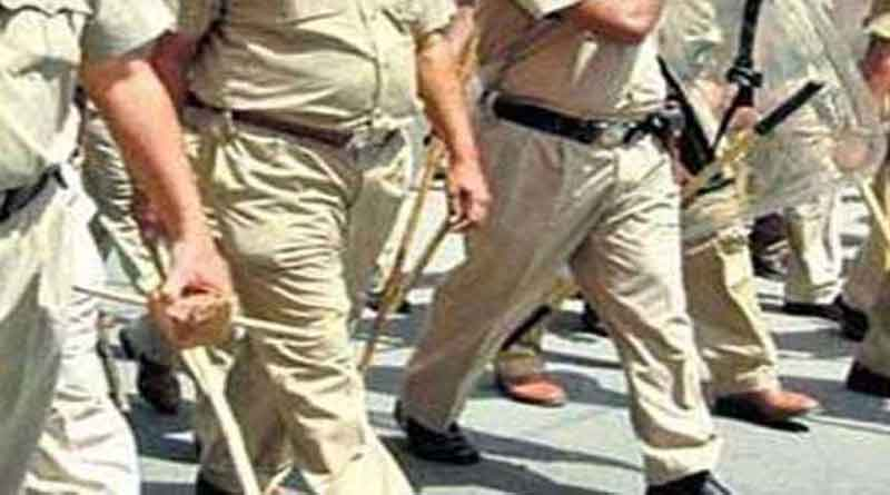 लुधियाना में पुलिस व एक्साईज टीम पर बरसाए ईंट व पत्थर, हेड कांस्टेब की वर्दी फाड़ी, मामला दर्ज