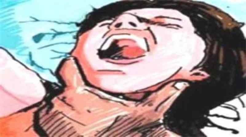लुधियाना के जगराओ में बेटे ने मां की गला दबा की हत्या, आरोपी गिरफ्तार