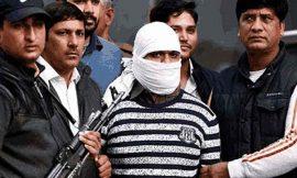बाटला हाउस एनकाउंटर मामले में आतंकी आरिज़ खान दोषी करार, इंडियन मुजाहिदीन के लिए करता है काम