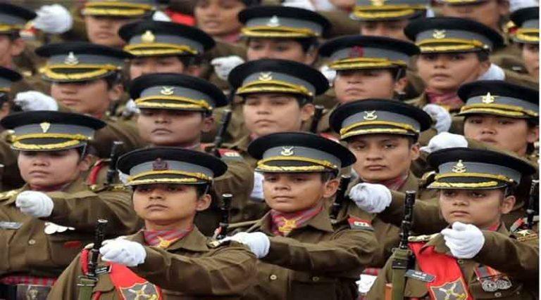 सेना में महिलाओं को परमानेंट कमिशन देने की प्रक्रिया भेदभावपूर्ण', सुप्रीम कोर्ट ने दिया रिव्यू का आदेश