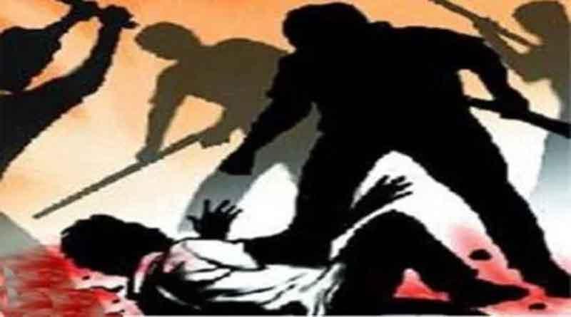 होशियारपुर में अज्ञात हत्यारों ने तेजधार हथियारों से मेडिकल स्टोर मालिक की हत्या