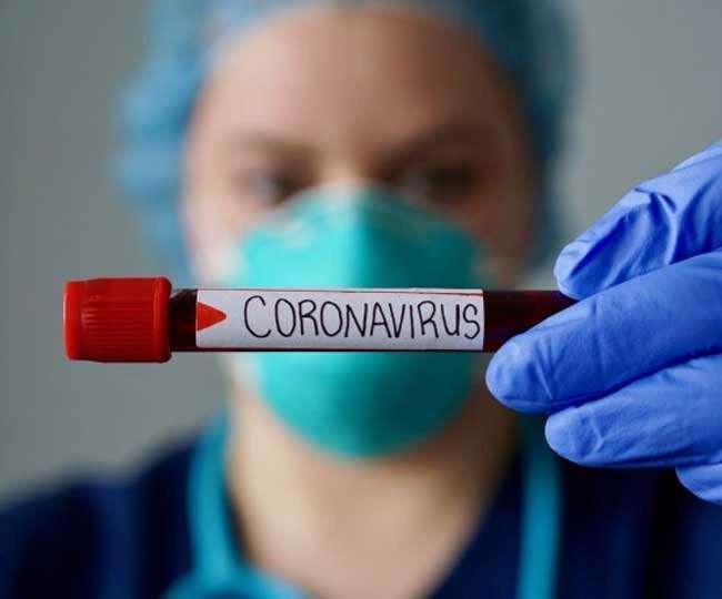 जालंधर में कोरोना पॉजिटिव मरीजों के 137 नए मामले आए सामने, 6 की मौत