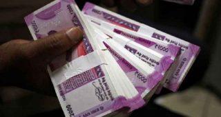 100 रुपये ने बदली राजपूरा के व्यक्ति की तकदीर, निकला 1 करोड़ का इनाम, 16 साल से खरीद रहा था लॉटरी