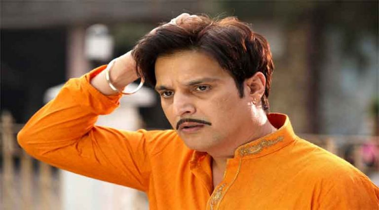 लुधियाना में कोविड-19 ने नियमों का उल्लंघन करने पर बॉलीवुड अभिनेता जिम्मी शेरगिल सहित 4 गिरफ्तार