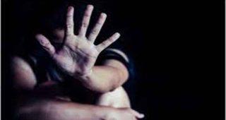 जालंधर में घटी शर्मनाक घटना, घर के बाहर खेल रही 13 साल की बच्ची को खाली प्लाट में ले जाकर बनाया हवस का शिकार