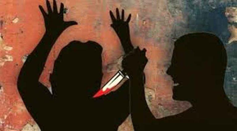 अमृतसर में सामने आई दर्दनाक घटना, लुटेरों ने लूट की नियत से युवक की किर्च मार बेरहमी से किया कत्ल