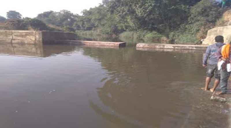 सुल्तनपुर लोधी में अपने मामा के घर आए युवक की रहस्यमयी परिस्थितियों में ब्यास दरिया में डूबने से मौत, शव बरामद