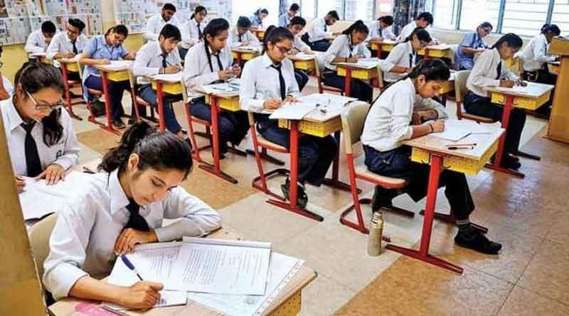 पंजाब के बाद अब हिमाचल सरकार का बड़ा फैसला 10वीं, 12वीं अंडरग्रेजुएटपरीक्षा स्थगित की