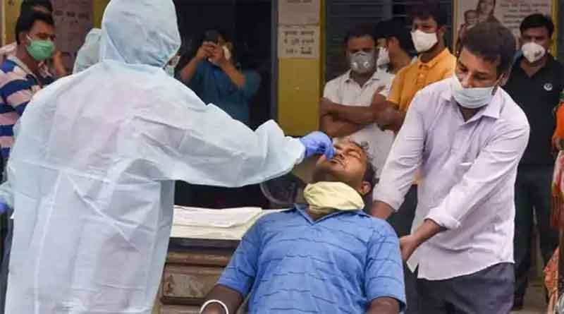 पंजाब में खतरनाक हुआ कोरोना, एक ही दिन में 84 लोगों की हुई मौत, 4600 से ज्यादा नए केस आए सामने