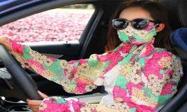 दिल्ली हाईकोर्ट ने दिया आदेश, कार में अकेले हों तो भी मास्क पहनना जरूरी, नहीं तो देना होगा भारी जुर्माना