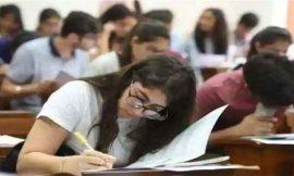 शिक्षा विभाग ने टाला जेईई मेन्स का एग्जाम, शिक्षा मंत्री ने दी जानकारी, अब 15 दिन पहले घोषित की जाएगी तारीख