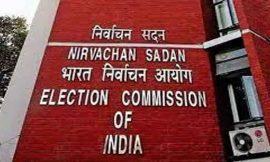 चुनाव आयोग का बड़ा फैसला, अब जीतने पर कोई भी पार्टी नहीं निकाल सकेगी जुलूस, कल मद्रास हाईकोर्ट ने लगाई थी फटकार