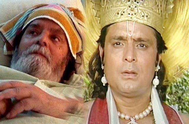 मशहूर पंजाबी अभिनेता सतीश कौल का निधन, कोरोना वायरस से थे संक्रमित