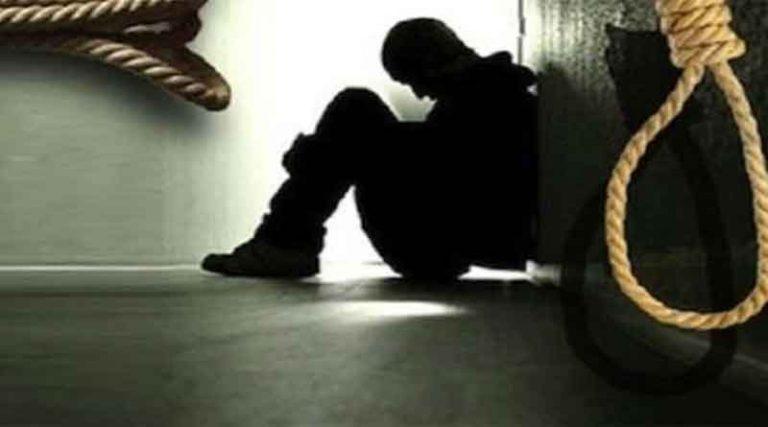 गैंगस्टर मनी ने होशियारपुर की केंद्रीय जेल में की आत्महत्या, पैरोल न मिलने से था परेशान