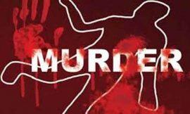 फगवाड़ा में पति ने की पत्नी की गला घोंट कर हत्या, घरेलू कलह के चलते दिया वारदात को अंजाम, आरोपी फरार