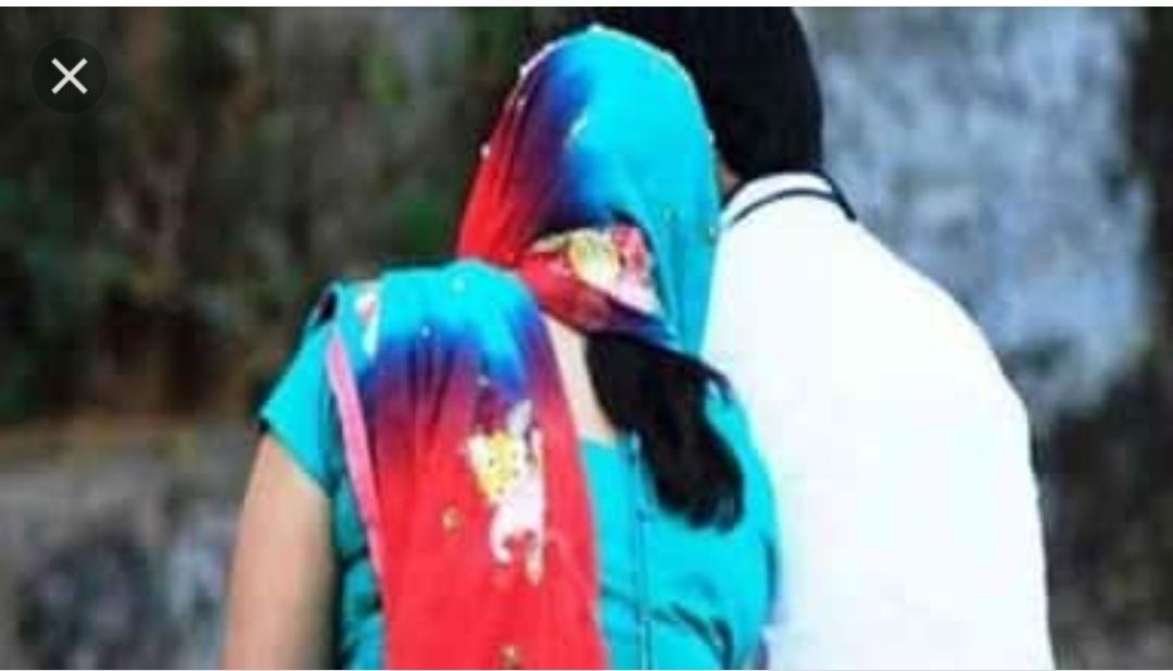 अमृतसर में हुई दिल दहलाने वाली वारदात , पत्नी ने दो आशिकों संग मिलकर की पति की हत्या