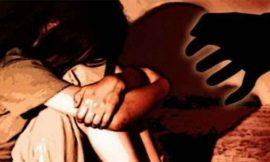 भोगपुर में विवाह का झांसा दे लड़की से दुष्कर्म, शक होने पर मां करवाई डाक्टरी जांच तो उड़े होश, मामला दर्ज
