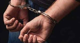 जालंधर पुलिस के हाथ लगी बड़ी कामयाबी, यूपी के तस्कर को 1 किलो 200 ग्राम अफिम के साथ किया गिरफ्तार