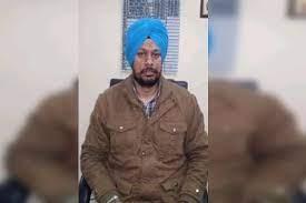 जालंधर के एसडीएम जयइंद्र सिंह की माता का हुआ निधन, राजनीतिक हस्तियों ने जताया शोक