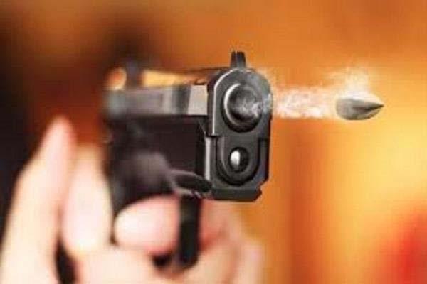 लुधियानाः सिमरजीत सिंह बैंस के सुरक्षाकर्मी की गोली लगने से हुई मौत