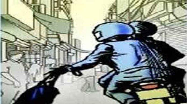 जालंधऱ के प्रतापबाग के पास हुई बड़ी वारदात, युवक का अपहरण कर ढाई लाख लूटे, जांच में जुटी पुलिस