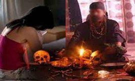 फगवाड़ा में ससुरालियों का शर्मनाक काराः बहु के बच्चा न होने पर तांत्रिक के आगे परोसी बहु… पढ़ें पूरी घटना