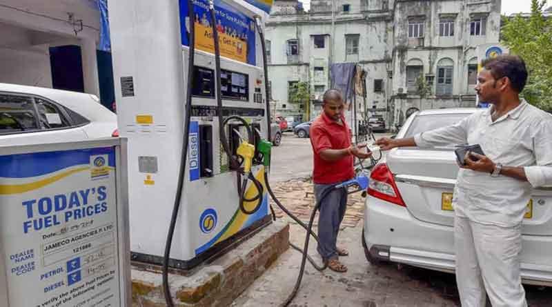 देश के लिए आई थोड़ी राहत भरी खबर, 15 दिन बाद हुआ सस्ता पेट्रोल-डीजल, पढ़ें कितना कम हुआ प्राईज