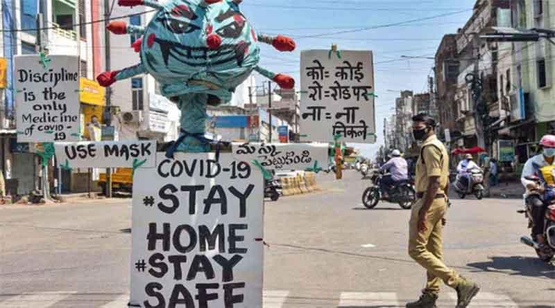 दिल्ली में सरकार ने लगाई नई पाबंदियां, कोरोना के बढ़ते मामलों को देख लिया फैसला