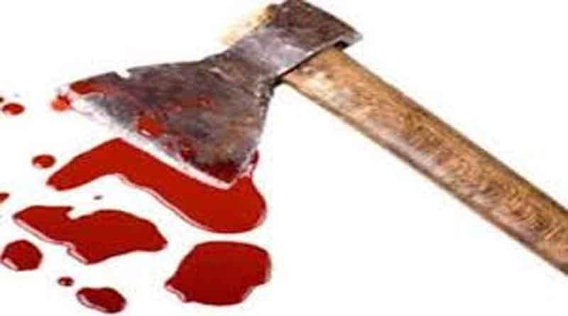 फरीदकोट में हुई दिल दलहाने वाले वारदात, घर में सो रहे व्यक्ति का सिर काट कर ले गए हत्यारे