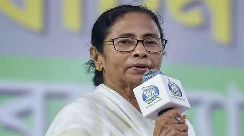 बंगाल चुनावः फिर ममता सरकार, तृणमूल कांग्रेस 200 के पार, बीजेपी 80 के करीब… पढ़ें पूरी जानकारी