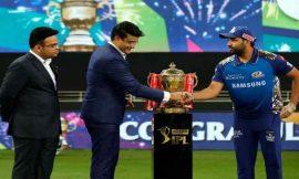 क्रिकेट प्रेमियों के लिए आई बड़ी खुशखबरी, अब यूएई में होंगे आईपीएल 2021 के बाकी बचे मैच, बीसीसीआई ने किया ऐलान