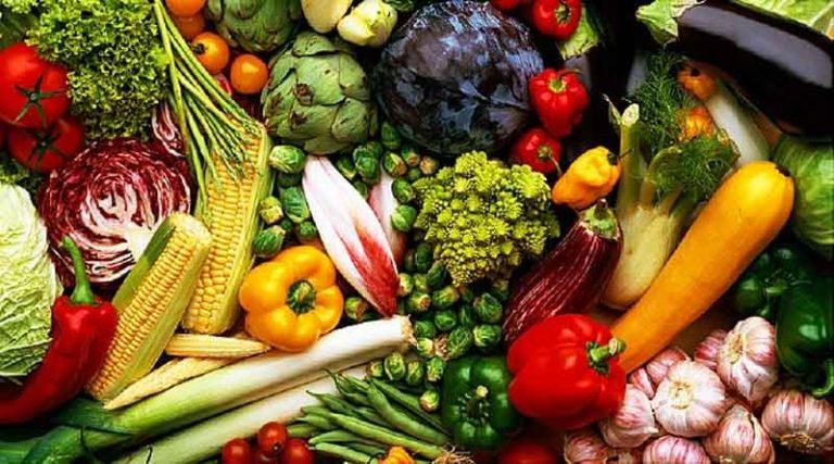जालंधर में फल-सब्जियों के रेट तय, इससे ज्यादा रेट पर बेचा तो होगा केस दर्ज.. पढ़ें पूरी खबर