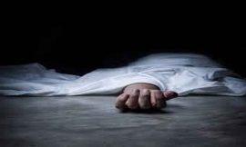 जालंधर के रामामंडी में पति-पत्नी ने की आत्महत्या, सैलून चलता था पति, मौके पर पुहंची पुलिस