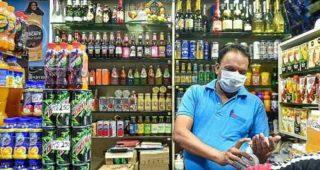 महानगर में बदला दुकानें खुलने का समय, डीसी ने जारी किए निर्देश, इन दुकानदारों को होगा फायदा… पढ़ें पूरी खबर