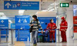 अमेरिका ने लगाया 4 मई से यात्रा पर प्रतिबंध, भारत में बढ़ते कोरोना मामलों को देखते उठाया कदम