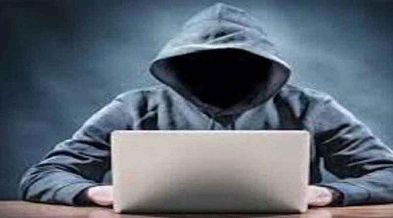 जालंधऱ में सिक्योरिटी गार्ड से साइबर ठगों ने ठगे 51 हजार रुपए, गूगल से नंबर लेकर बैंक के कस्टमर केयर पर किया था फोन