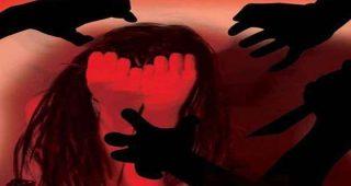 लुधियाना में बेखौफ अपराधीः सैर कर रही युवती को अगवा कर किया सामूहिक दुष्कर्म, पुलिस ने किया मामला दर्ज