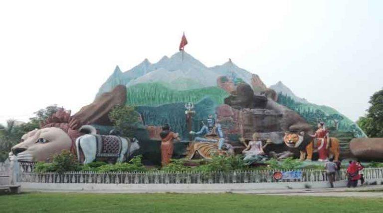 जालंधऱवासियों के लिए आई खुशखबरी, अब श्री देवी तालाब मंदिर के कपाट रात 9 बजे होंगे बंद