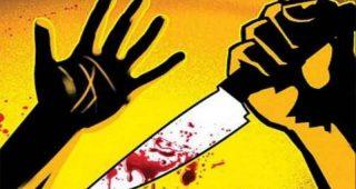 अमृतसर में एसआई के बेटे ने एक्साईज कर्मी को मौत के घाट उतारा, हत्या के बाद आरोपी ने डाला भंगड़ा… पढ़ें पूरी खबर