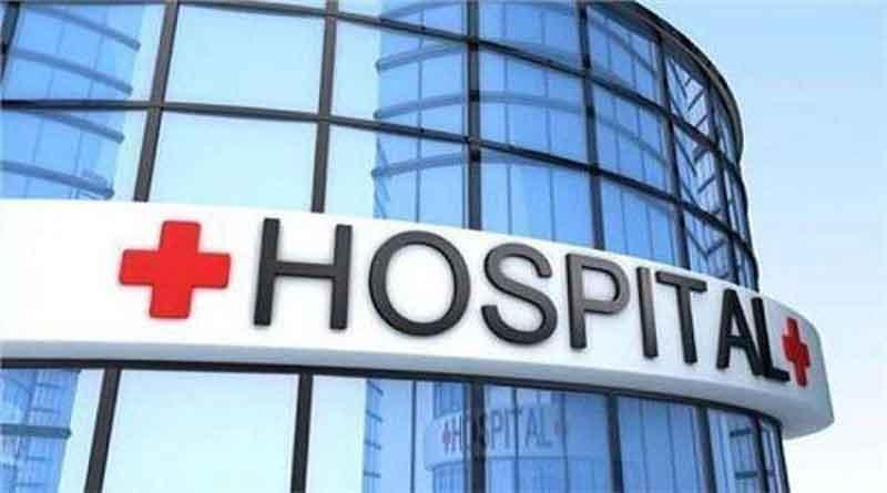 जालंधर में दोआबा अस्पताल के बाहर लोगों किया जमकर प्रदर्शन, महिला की मौत के बाद परिजनों ने डाक्टरों पर लगाया इलाज में लापरवाही का आरोप