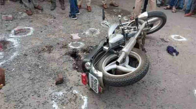 सुखमीत डिप्टी हत्याकांड, जालंधर पुलिस ने रोपड़ से गिरफ्तार किए 4 आरोपी, पुलिस जल्द कर सकती है खुलासा!… पढ़ें पूरी खबर