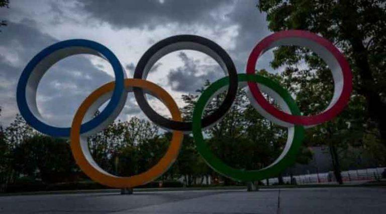 टोक्यो ओलंपिक पर छाया कोरोना संक्रमण का बादल, खेल गांव में मिला पहला संक्रमित केस