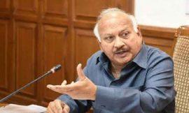 पंजाब कांग्रेस में घमासानः 'कैप्टन' के मंत्री ने कहा-'सिद्धू जब तक सीएम के साथ मुद्दे हल नहीं करते, तब तक उनसे नहीं मिलूंगा