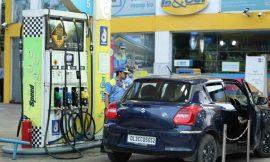 खुशखबरी! देशवासियों को जल्द मिलेगी महंगे पेट्रोल-डीजल से राहत, तेल मार्केटिंग कंपनियों ने शुरू की कवायद