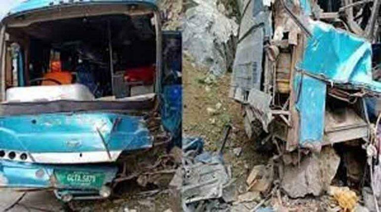 पाकिस्तान में बस में भीषण बलास्ट, 10 लोगों की मौत, चीनी इंजीनियरों को लेकर जा रही थी बस