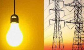 अब उत्तराखंड में मिलेगी उपभोक्ताओं को 100 यूनिट फ्री बिजली, ऊर्जा मंत्री हरक सिंह रावत ने की घोषणा