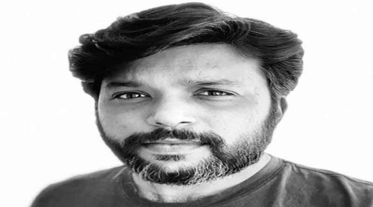 अफगानिस्तान में भारतीय पत्रकार दानिश सिद्दीकी की हत्या, भारत में अफगान राजदूत ने दी जानकारी