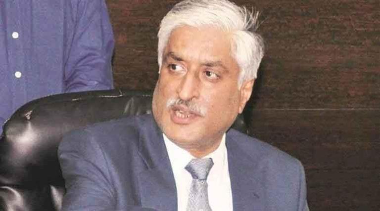 पंजाब के पूर्व डीजीपी सुमेध सैनी को कोर्ट ने दिया बड़ा झटका, जमानत याचिका की खारिज