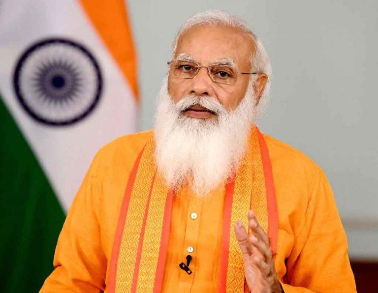 राजीव गांधी 'खेल रत्न' को अब 'मेजर ध्यान चंद खेल रत्न' पुरस्कार से जाना जाएगा, पीएम मोदी ने किया ऐलान